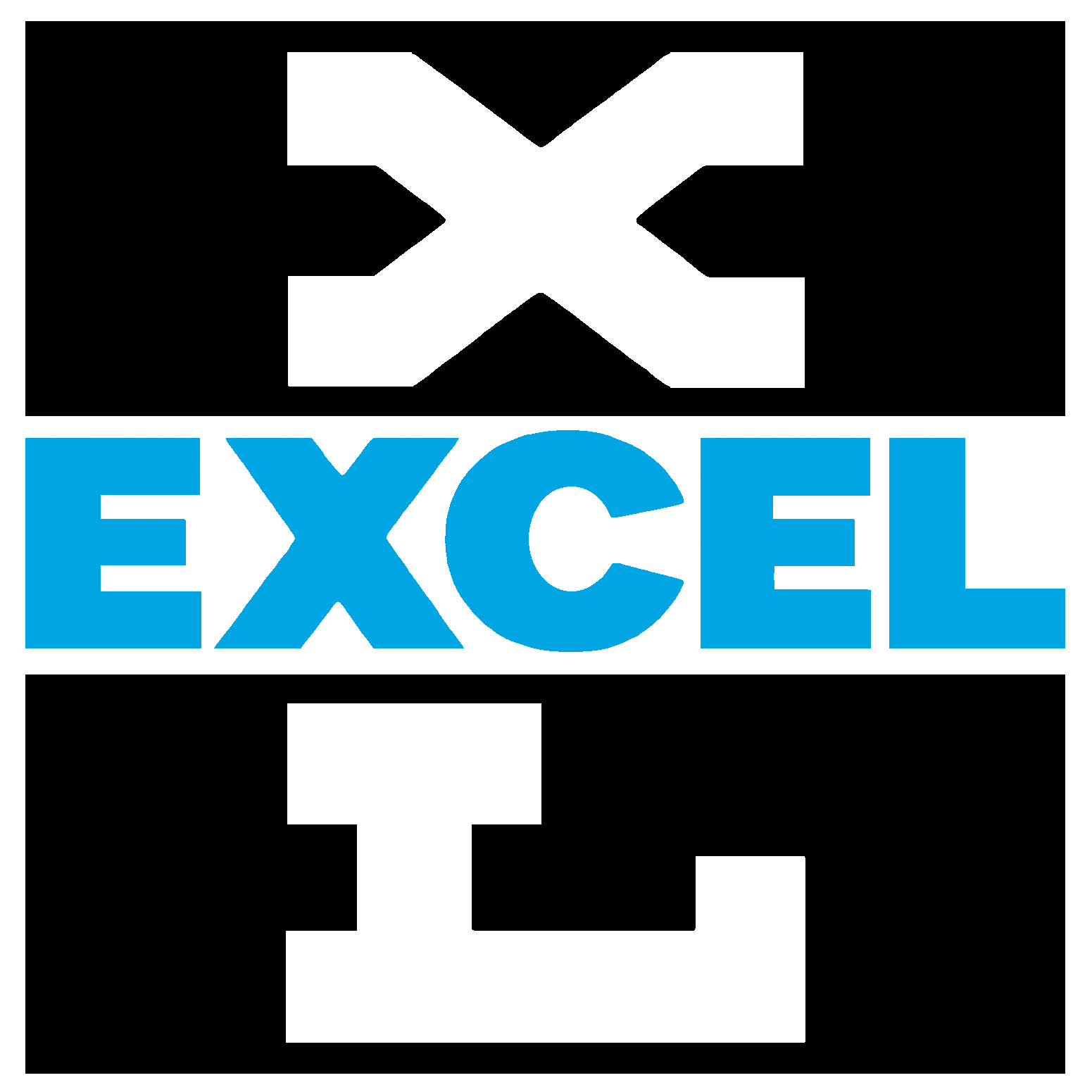excel logo highres without tag