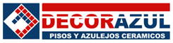 Decorazul